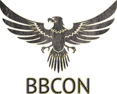 bbcon-logo-construction building brickwork builder