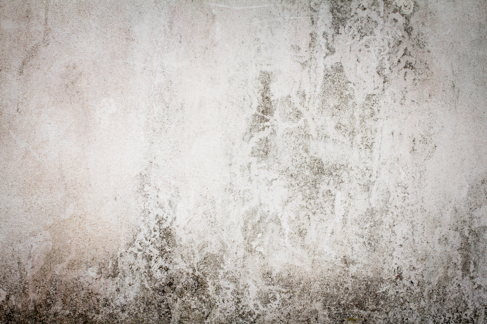 retro color tone of Dirty concrete wall background