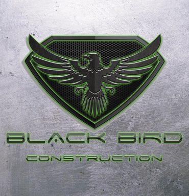 Black Bird Construction